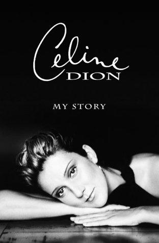 Written By Celine Dion Herself.