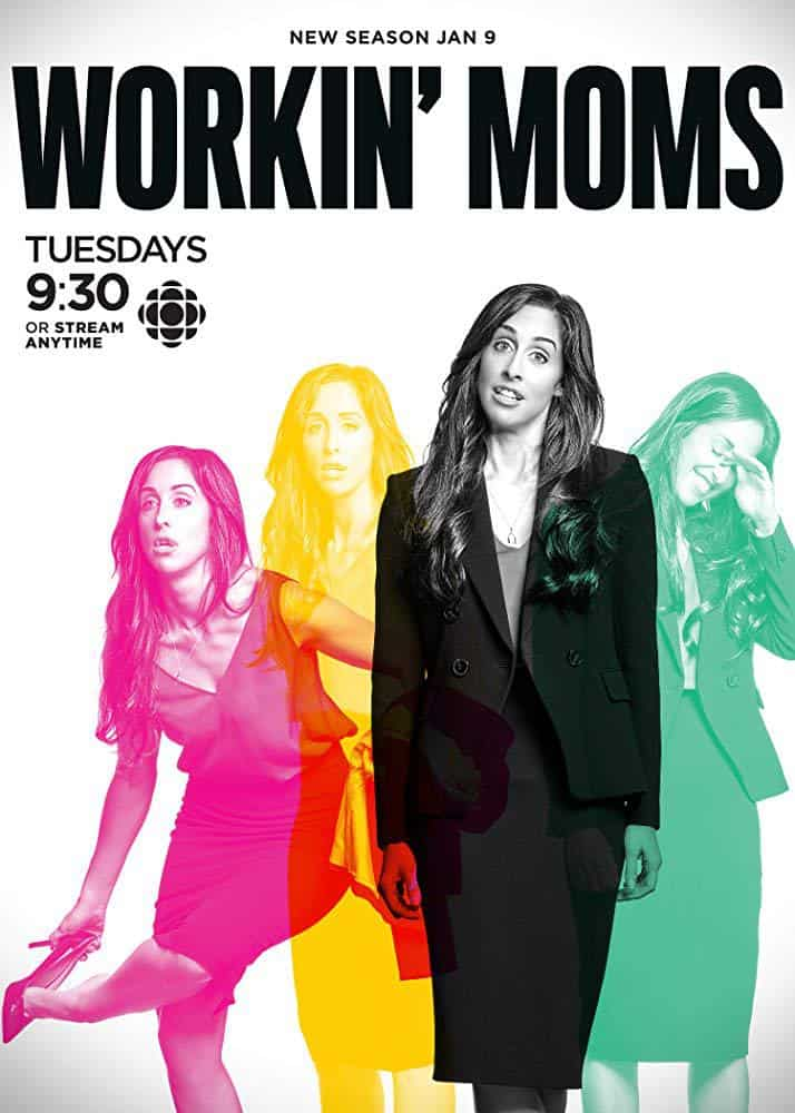 Catherin-reitman-in-workin-moms