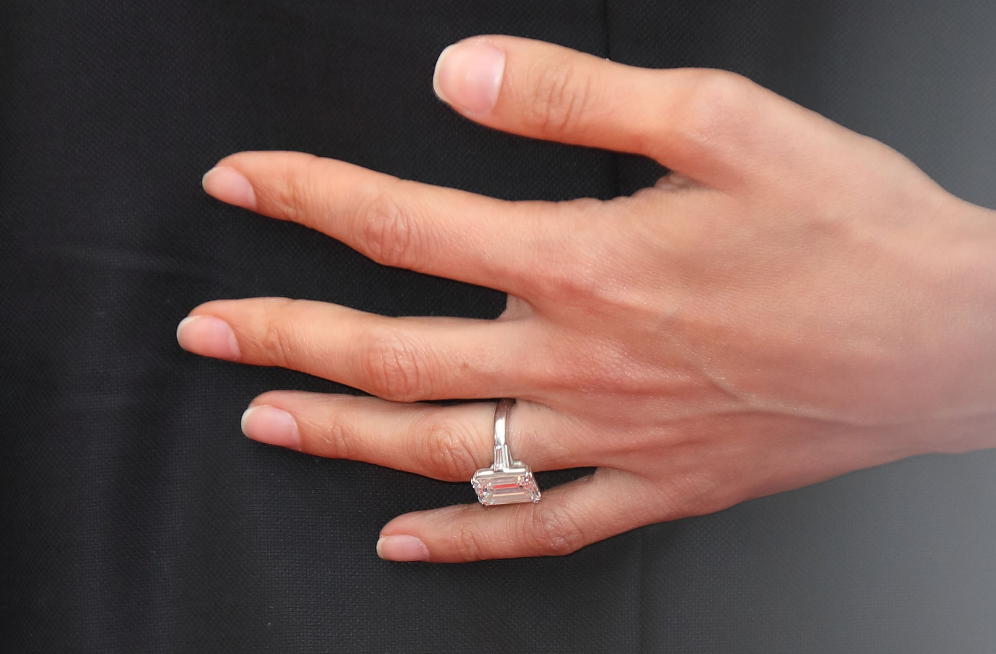 Amal-Clooney-Engagement-Ring