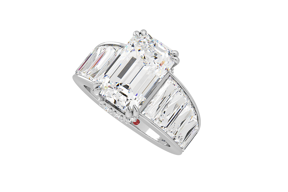 Angelina-Jolie-most-expensive-engagement-ring
