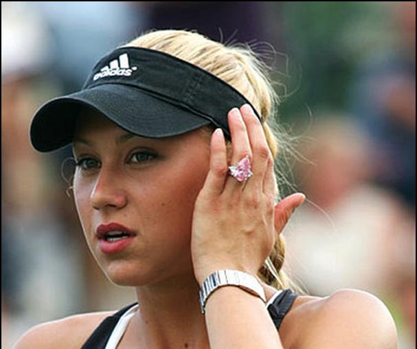 Anna-Kournikova-most-expensive-engagement-ring