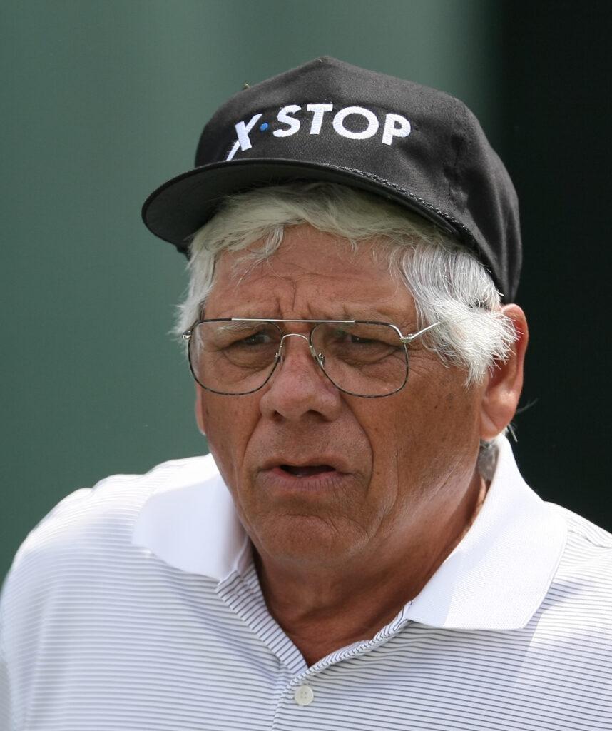 Legends- of -Golf -in-Savannah-Lee-Trevino