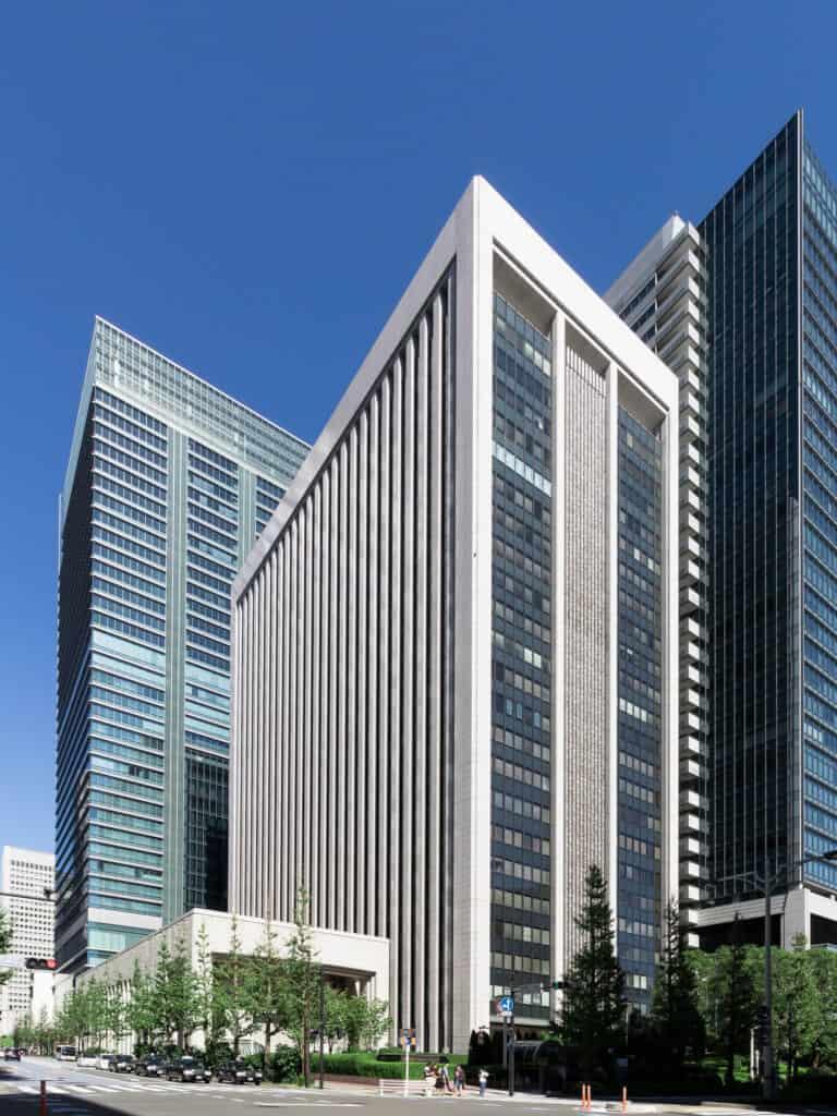 Biggest Banks in the World Bank-of-Tokyo-Mitsubishi-UFJ