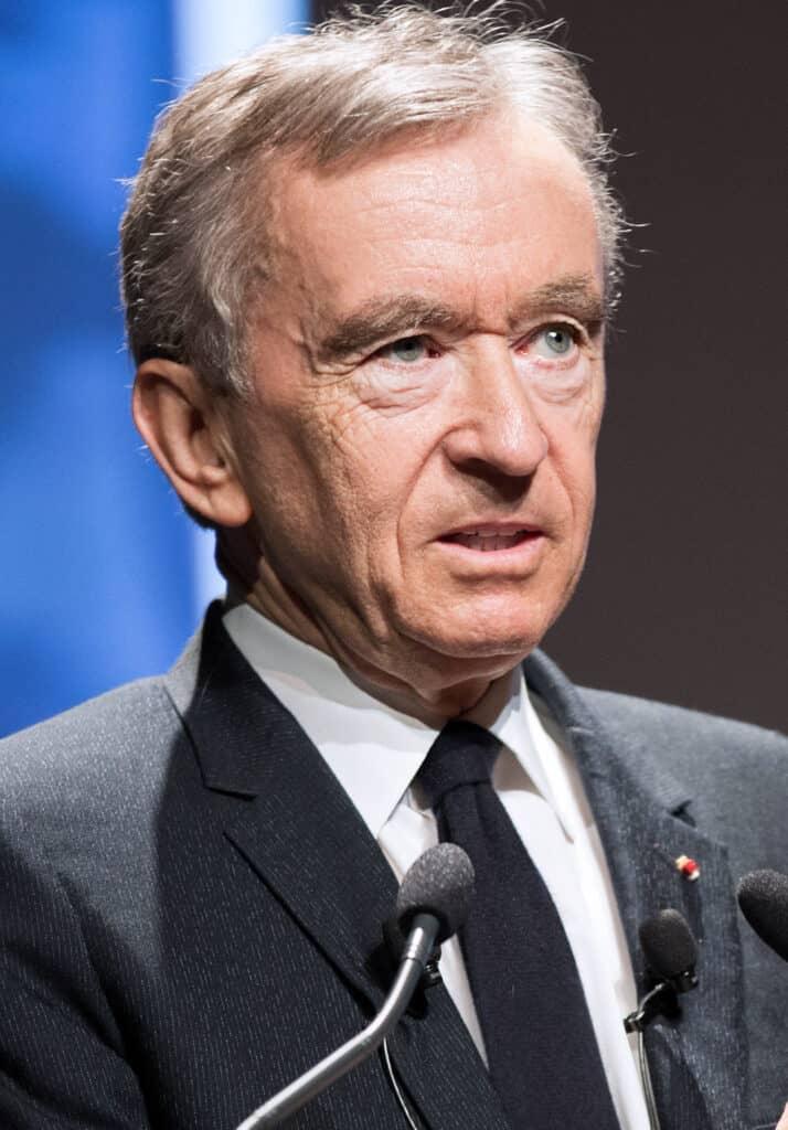 Bernard-Arnault-richest-men-in-the-world