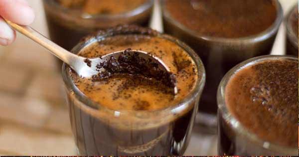 Cafetal-La-Herradura