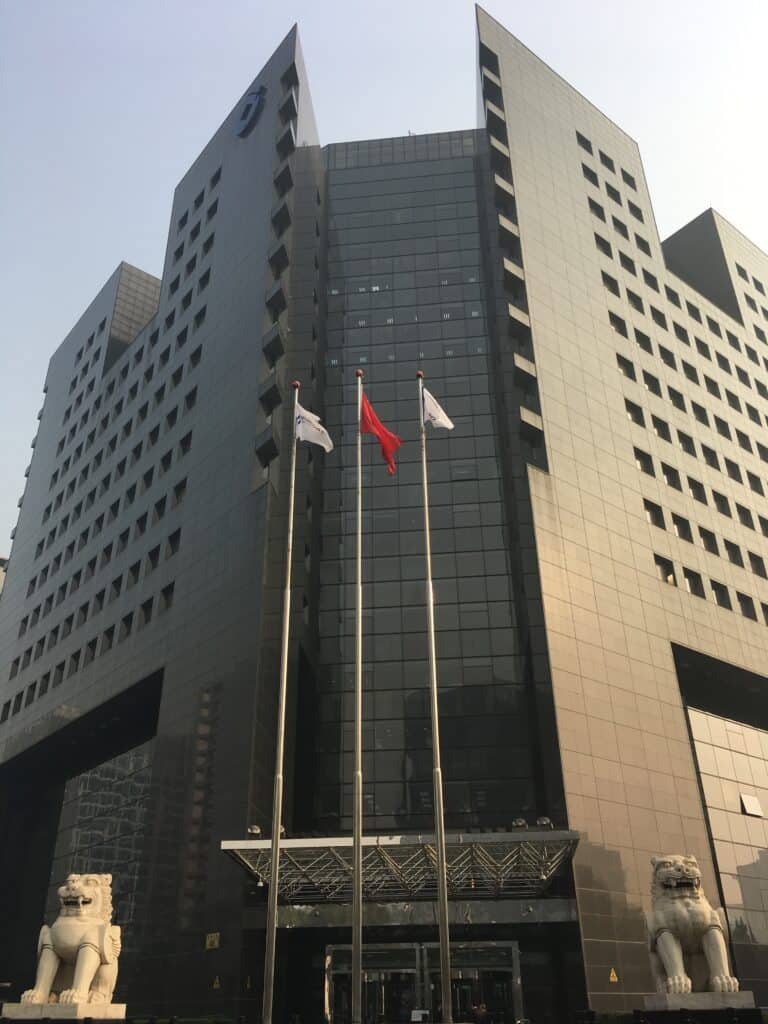 Biggest Banks in the World China-Construction-Bank