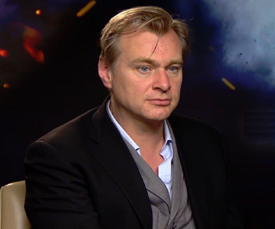 Richest Directors in the World -Christopher-Nolan-Interview