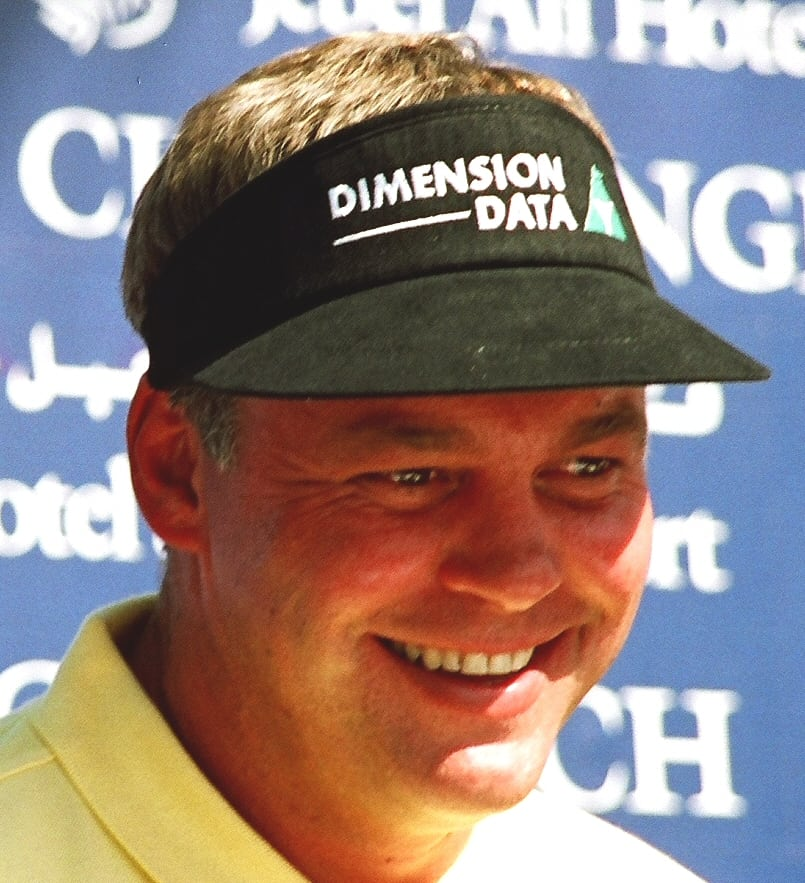 DarrenClarke-Richest-Golfers-of-all-time