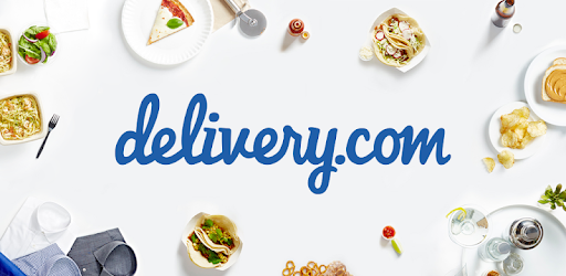 Delivery.com-Online