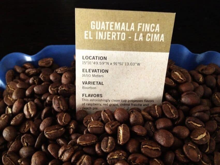 El-Injerto-Coffee