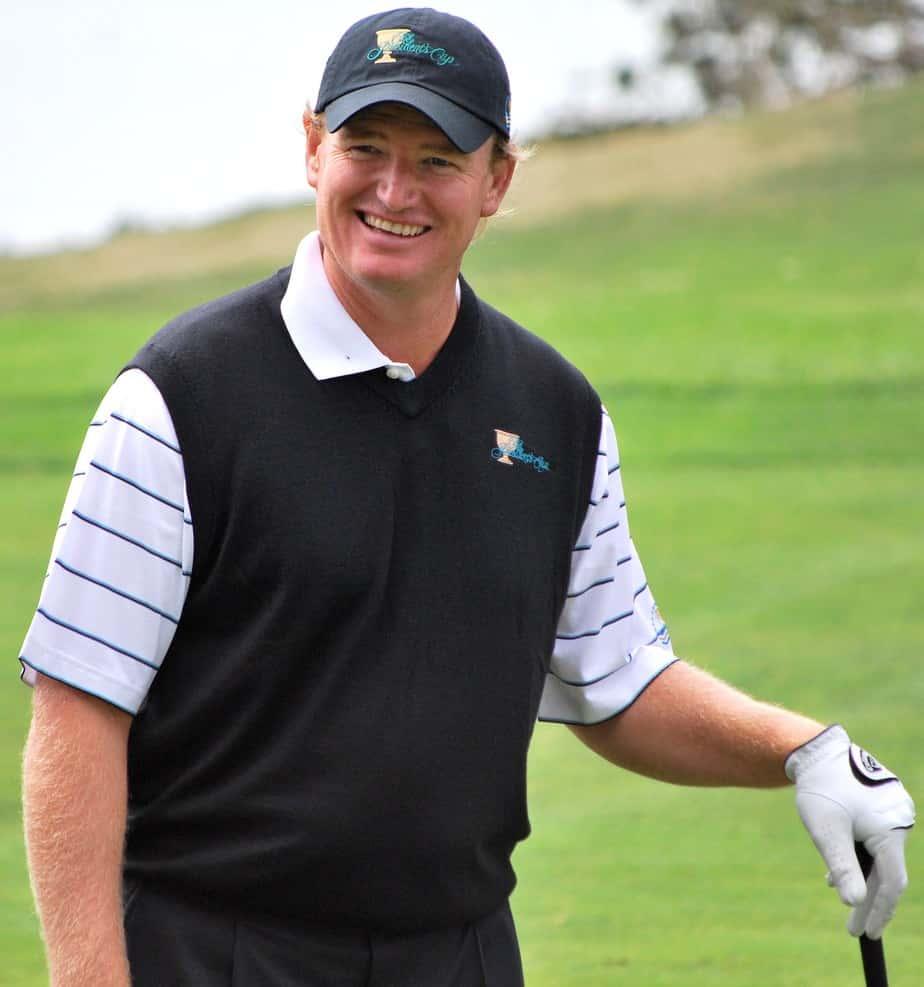 Ernie-Els-richest-golfer-in-the-world