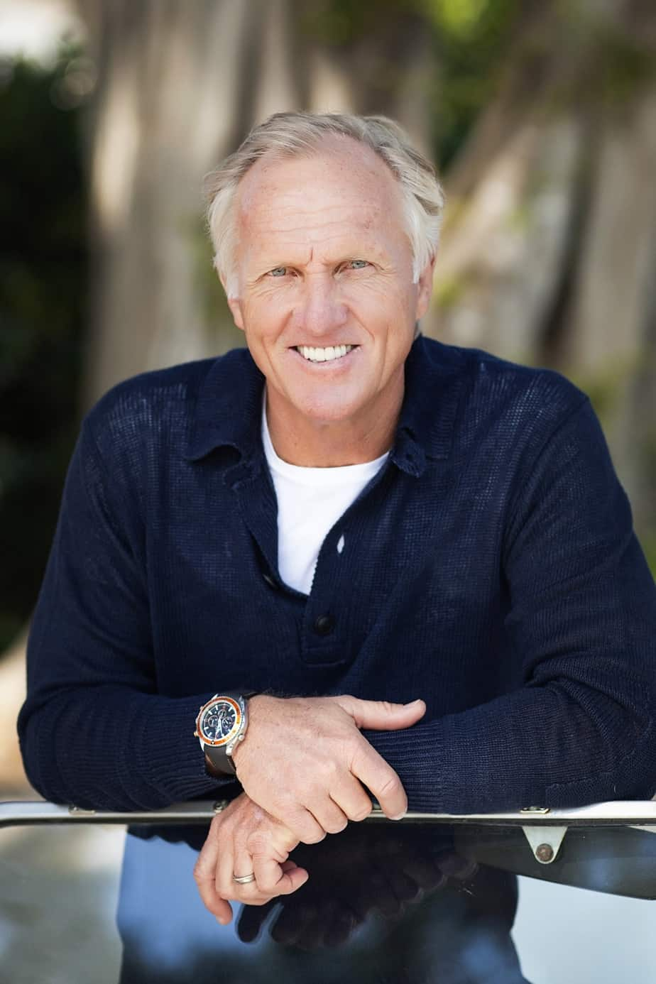 Greg_Norman_richest-golfer-in-the-world