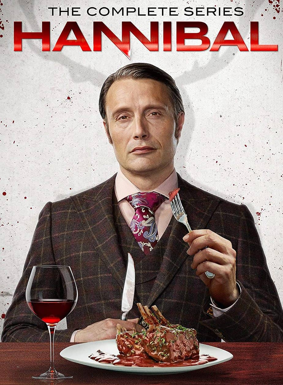 Hannibal-best-tv-series-of-all-time