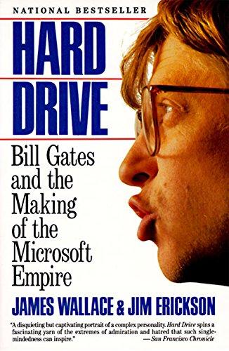 Hard-Drive-Bill-Gates