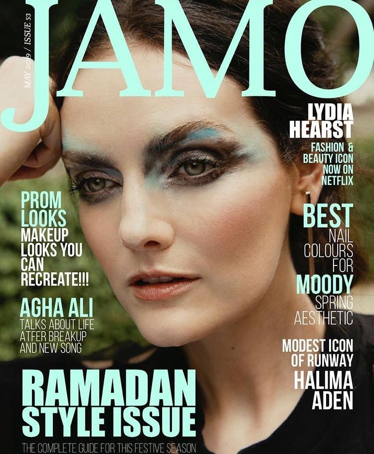 cover-of-the-jamo-magazine