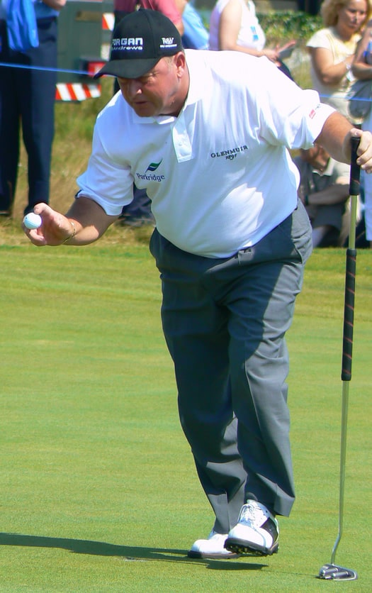 Ian-Woosnam-Richest-Golfers-of-all-time