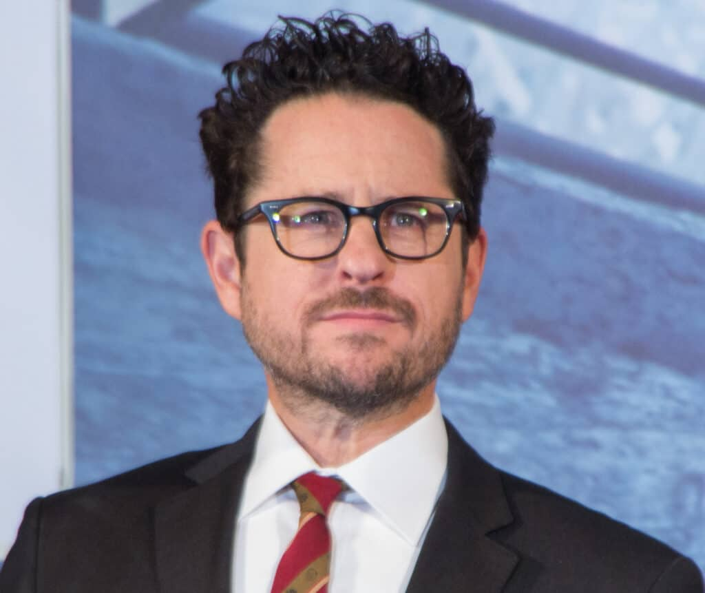 Richest Directors in the World -JJ-Abrams-Photoshoot