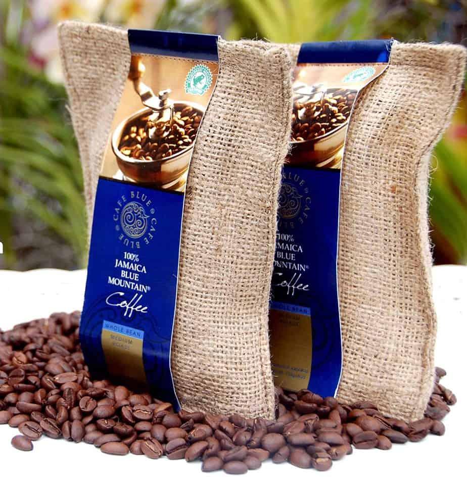 Jamaica-Blue-Mountain-Coffee