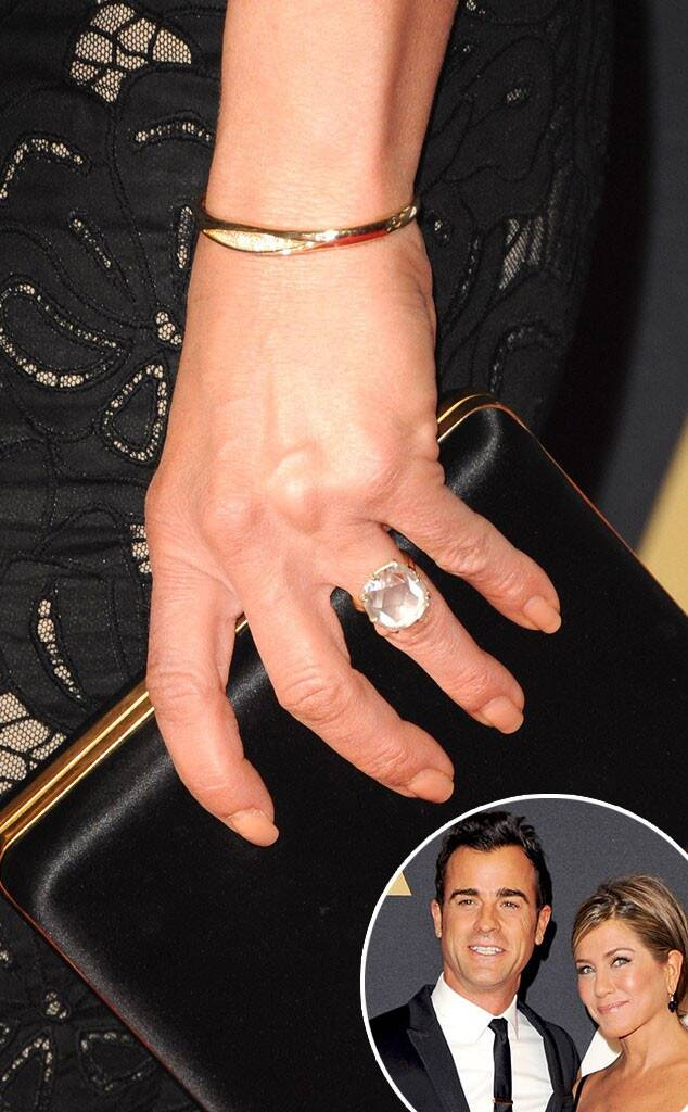 Jennifer-Aniston-most-expensive-engagement-ring