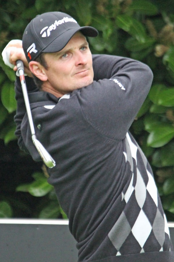 Justin-Rose-Richest-Golfers-of-all-time