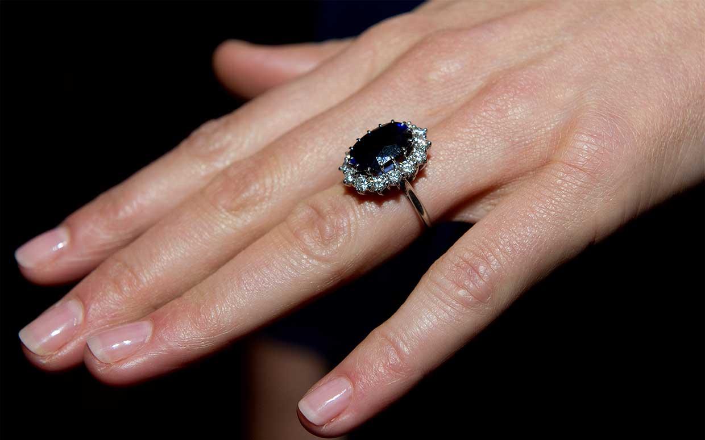 Kate-Middleton-ring