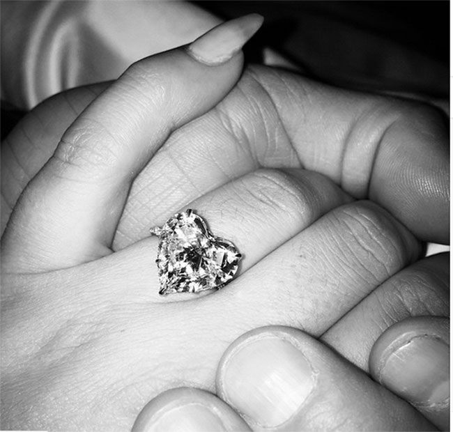 Lady-Gaga-most-expensive-engagement-ring