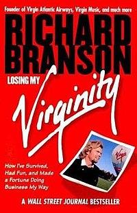 Losing-My-Virginity
