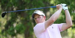 Luke-Donald-Richest-Golfers-of-all-time