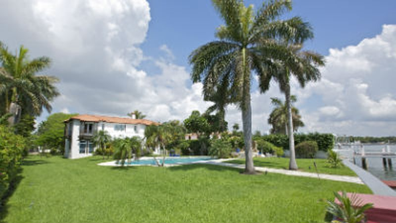Luol-Deng-buys-Miami-waterfront-home-for-$4.6 million