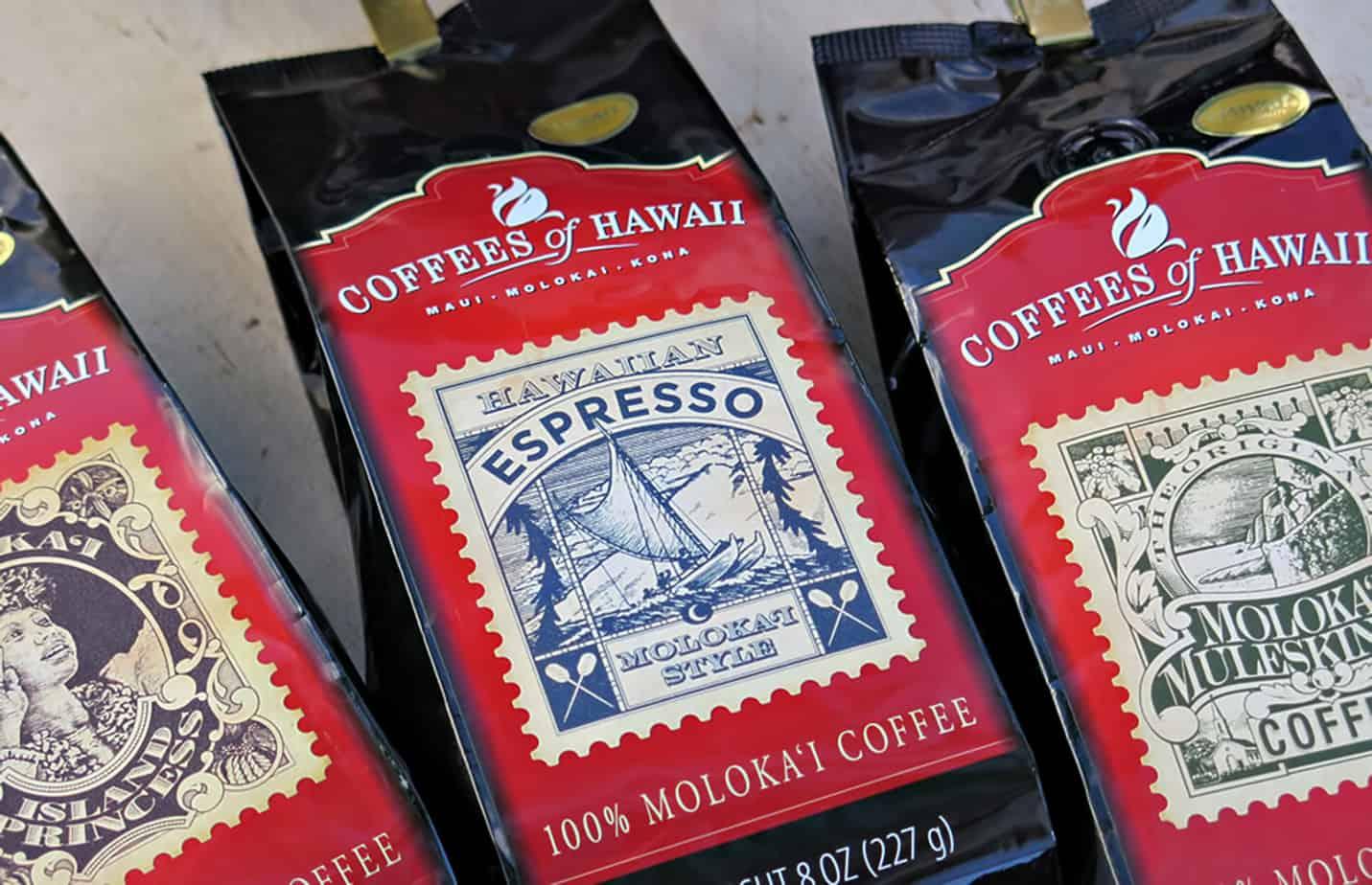 Molokai-Coffee