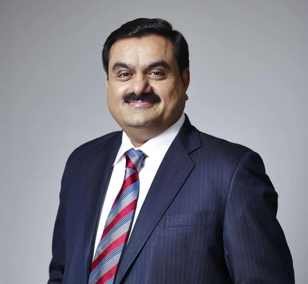 Mr._Gautam_Adani_Chairman_Adani_Group-richest-men-in-the-world