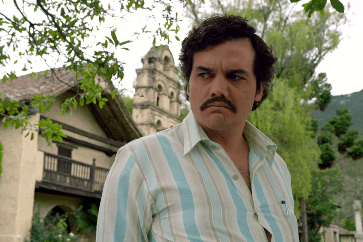 Narcos-best-tv-series-of-all-time