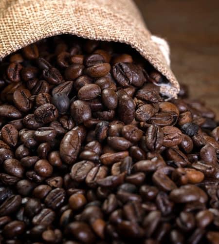 Nepali-Himalayan-Coffee