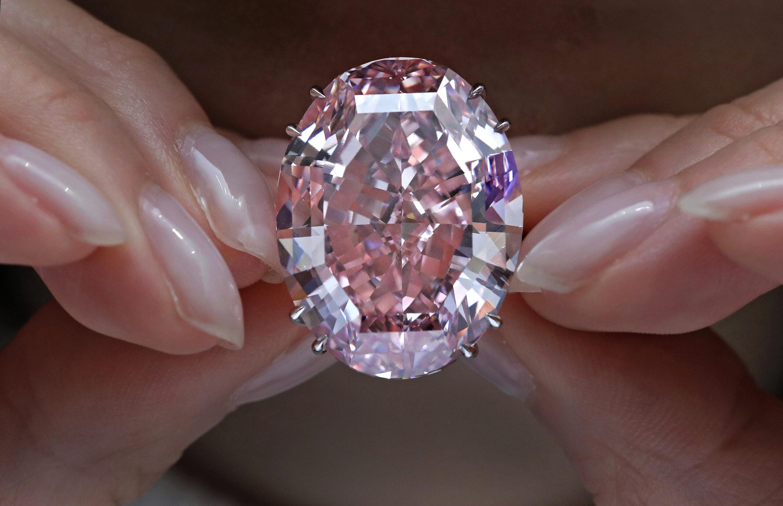 Pink-Star-Diamond-Ring-scaled
