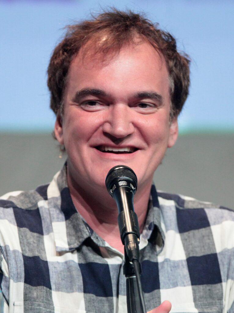 Quentin-Tarantino-Interview