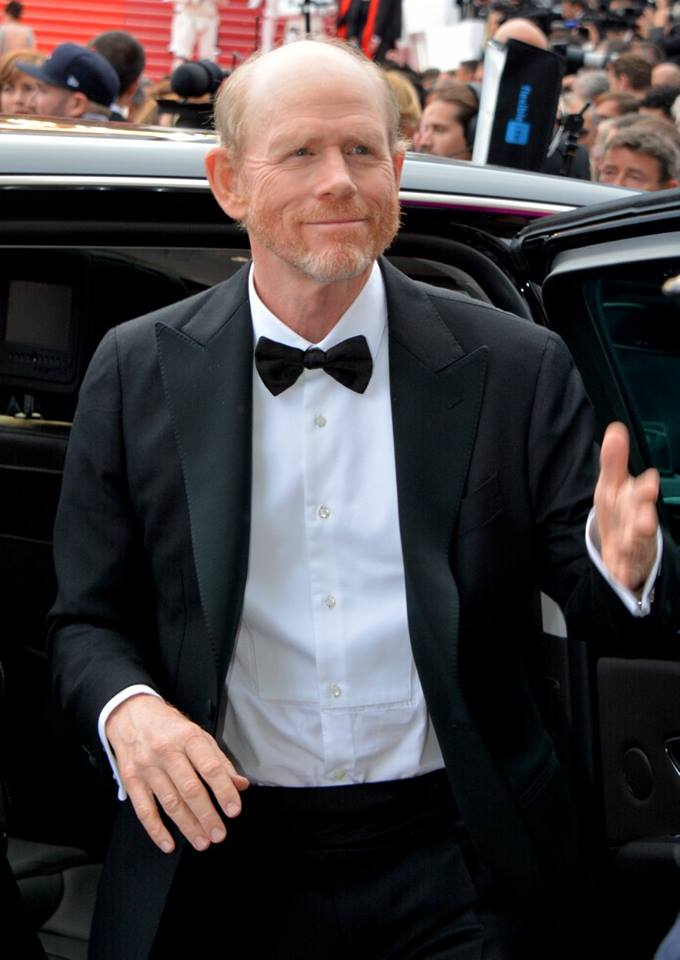 Ron-Howard-Cannes-2018
