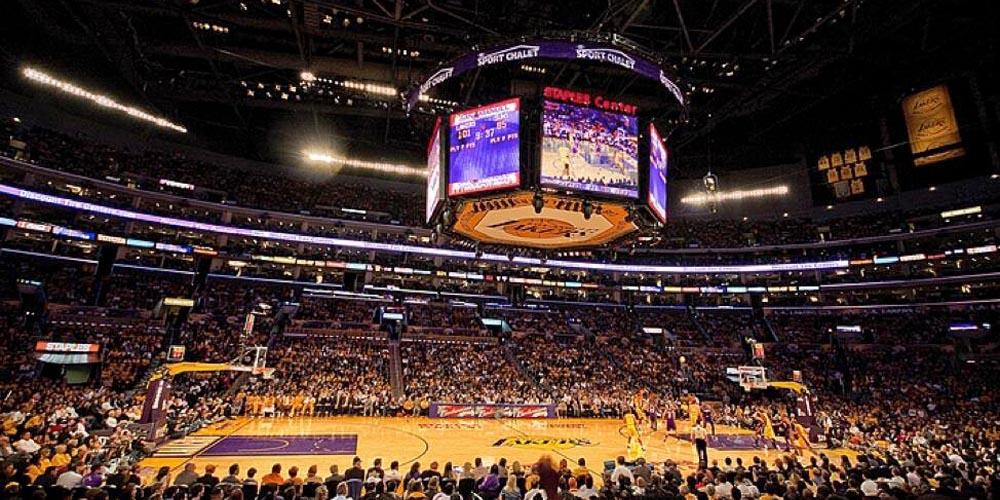 Staples-Center-Live-Game