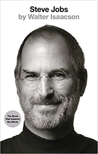 Steve-Jobs-The-Exclusive-Biography