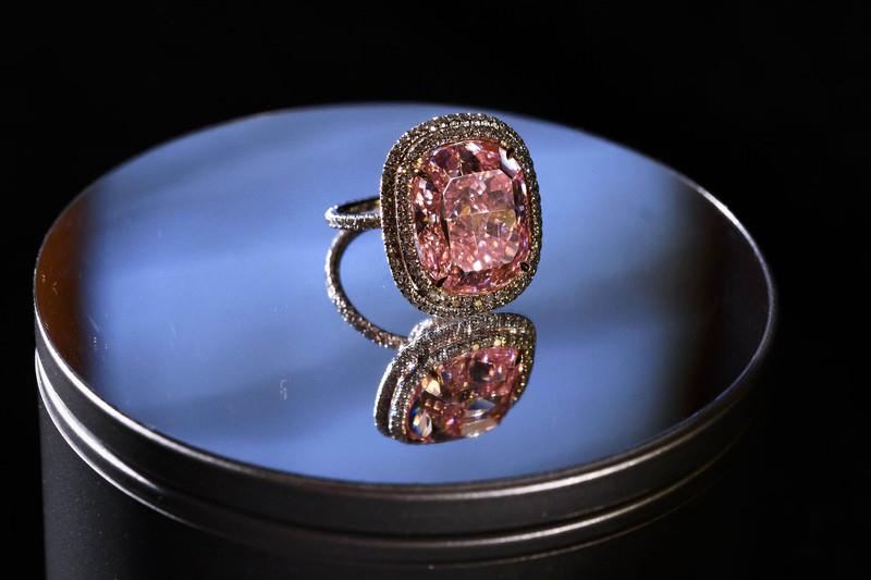 Sweet-Josephine-Pink-Diamond