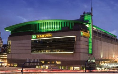 TD-Garden