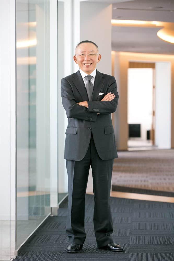 Karl-Albrecht-Jr.-richest-men-in-the-world
