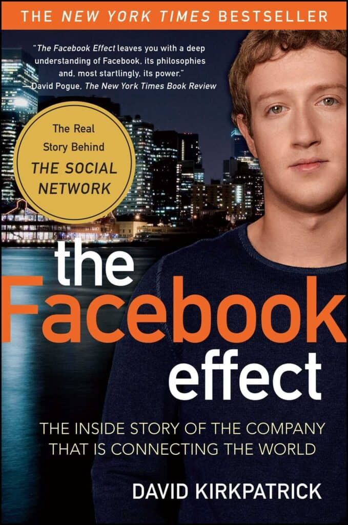 The-Facebook-Effect