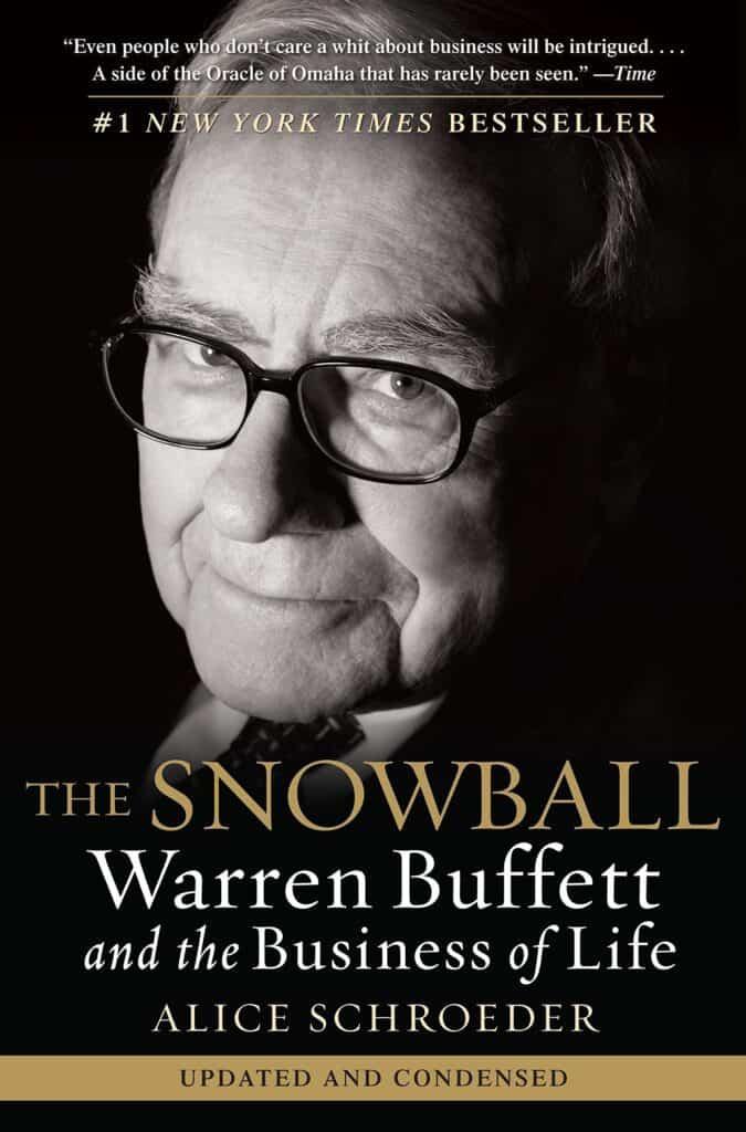 The-Snowball-Warren-Buffet