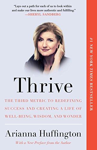 Thrive-Third-Metric-to-Success