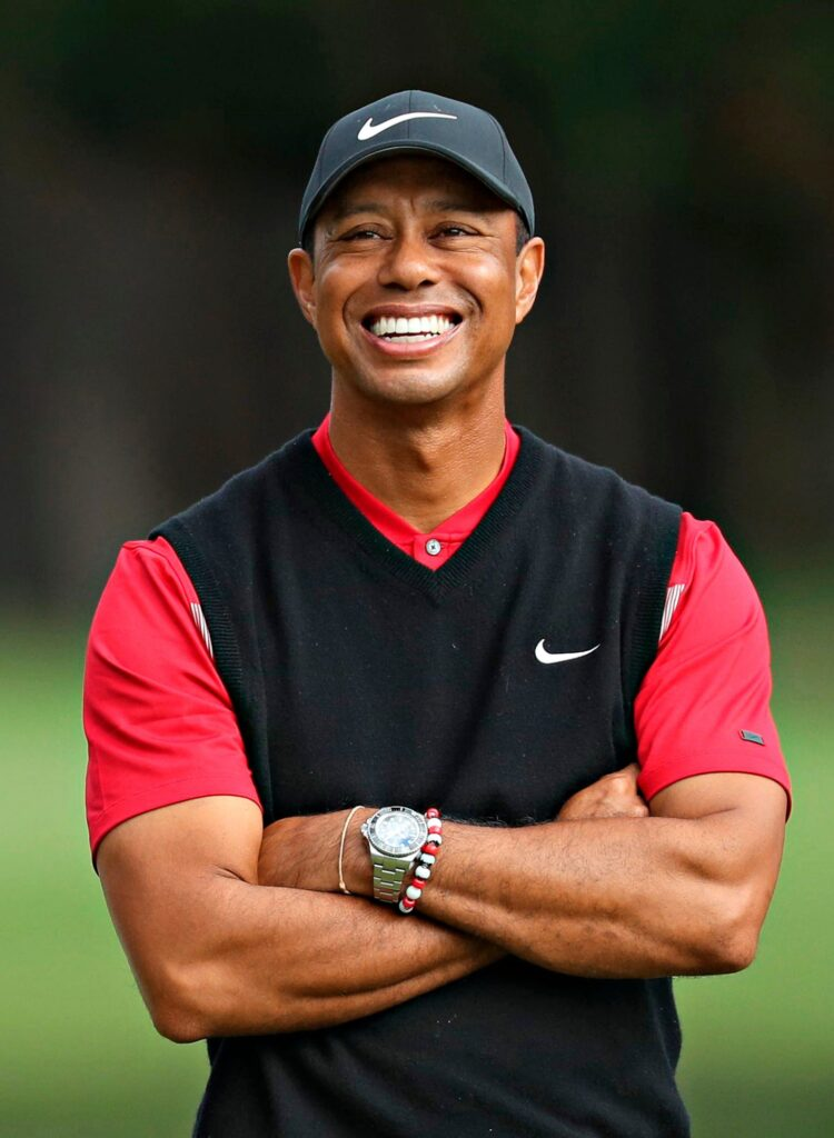 Tiger-Woods-No.1-Golfer-All-Time