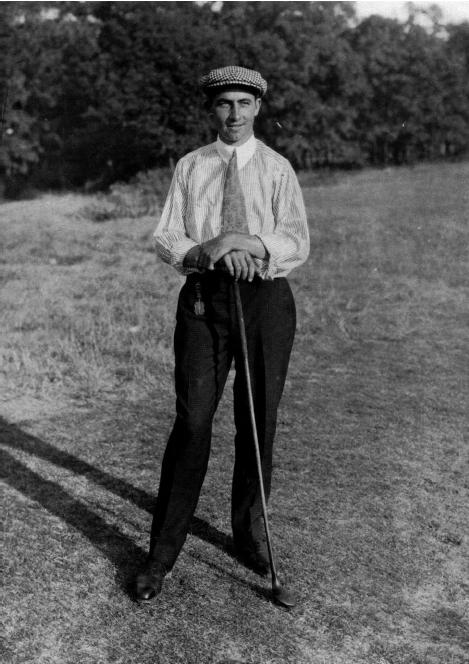 Walter-Hagen-1914