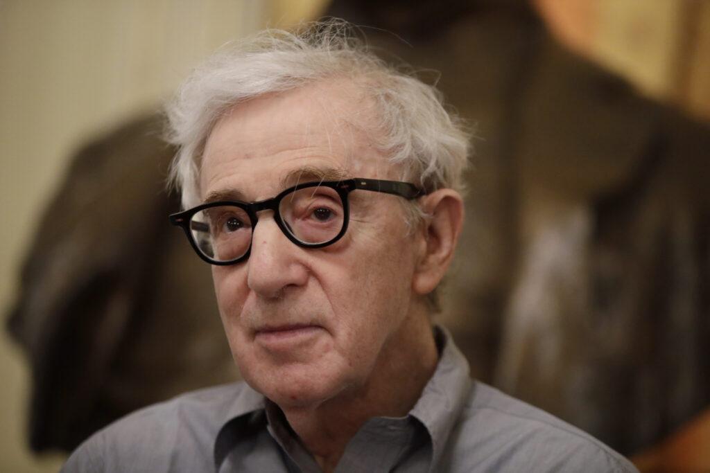 Woody-Allen-Interview