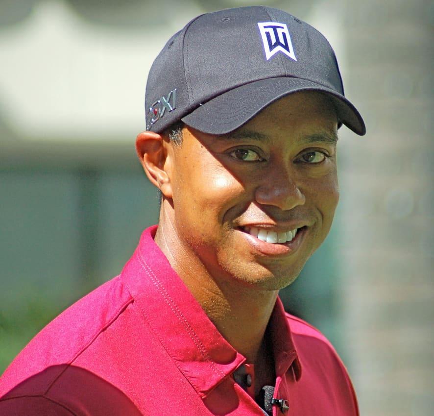 tiger-woodsrichest-golfer-in-the-world