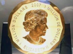$1-million-canadian-gold-maple-leaf