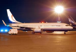 Boeing-Business-Jet 2--most-expensive-private-jets